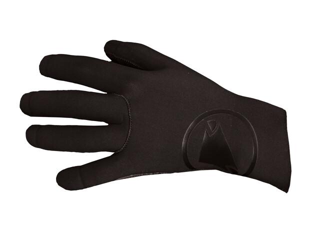 Endura FS260-Pro Nemo Handschuhe Schwarz